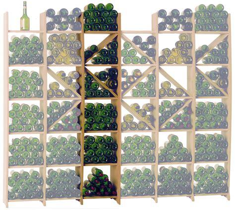 chambrer un vin cave à vin et aménagement armoire à vin climatisée