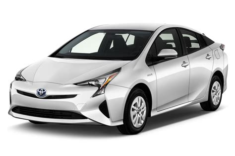 cars toyota toyota prius reviews research new used models motor trend