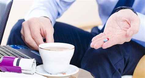 medicines  soft drinks coffee milk