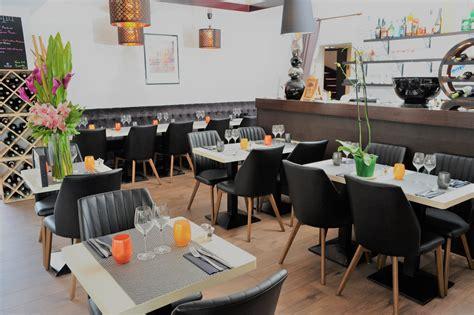 mobilier chr pour professionnel bar restaurant