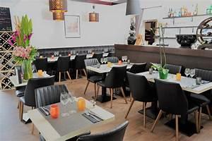 Mobilier Terrasse Restaurant Occasion : mobilier de terrasse professionnel occasion 8 avec mobilier chr pour professionnel bar ~ Teatrodelosmanantiales.com Idées de Décoration