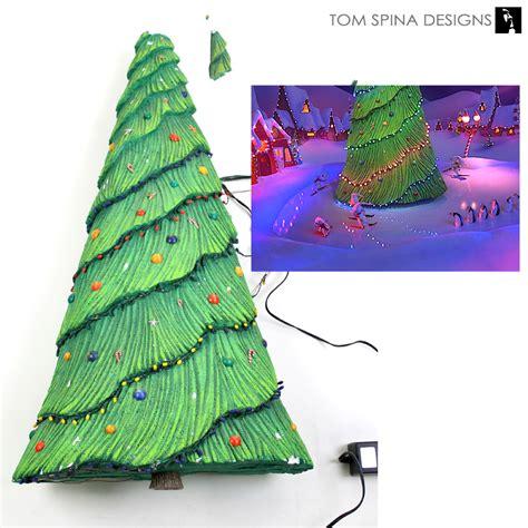 how do i fix tree lights 28 images anyone fix lights