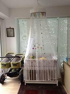 Kinderzimmer Für Zwillinge : elf tipps f r das zwillingszimmer zwillingszimmer pinterest zwillinge zwillinge zimmer ~ Markanthonyermac.com Haus und Dekorationen