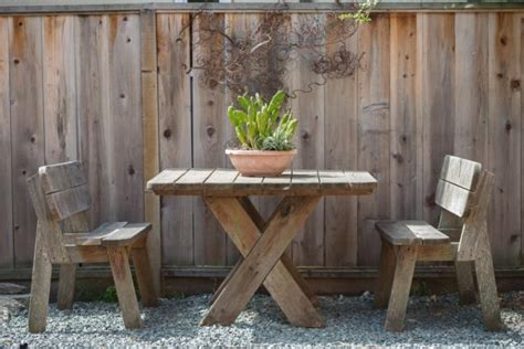 digs summer trend report teak and wood furniture home