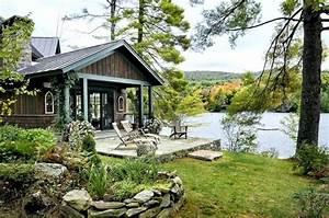 Best, 25, Marvelous, Lake, House, Decorating, Ideas, You, Should