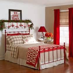 Simple Dining Room Ideas 10 Bedroom Decorating Ideas Inspirations