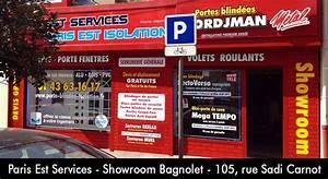 porte blindee paris est services showroom tordjman metal With tordjman paris