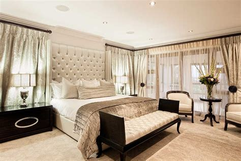 Bedroom Design Tips by 10 Interior Design Tips For A Modern Master Bedroom Wmi