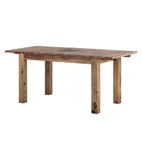 Möbel Für Arbeitszimmer esstisch vi bestseller shop f 252 r m 246 bel und einrichtungen