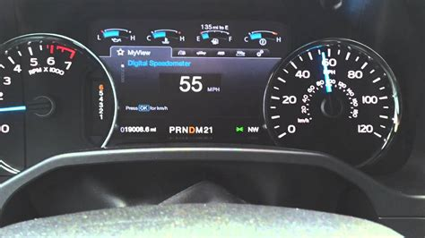 buzzing noise  instrument cluster youtube