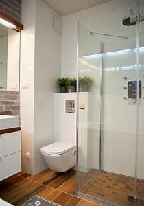 Kleine Bäder Ideen : kleine duschb der ideen ~ Yasmunasinghe.com Haus und Dekorationen