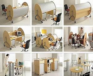 PDF DIY Modern Wooden Desk Plans Download murphy bed plans
