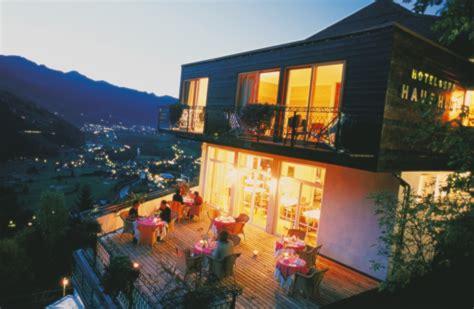 Haus Hirt, Bad Gastein  Die Tollsten Hotels Der Alpen