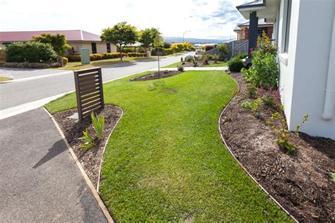 Garden Decoration Definition by Define Garden Definition With Garden Edging Products