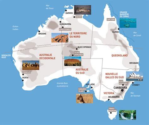 ski cuisine partir en australie pour le sport ou les vacances arts