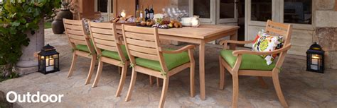crate and barrel garden furniture woodcraft san carlos