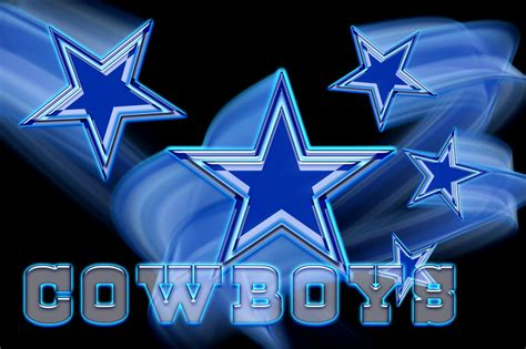 Dallas Cowboys Logo Wallpaper Dallas Cowboys Halloween Wallpaper Wallpapersafari