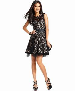 macys womens dresses wedding luxury brides With macys womens dresses wedding