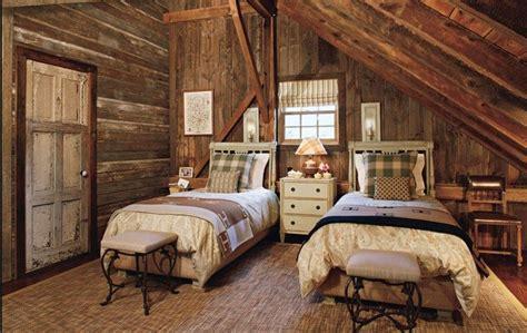 Cottage Montagna by Stile Country Come Arredare Il Tuo Cottage Di Montagna