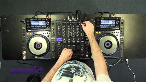 t equipment how to setup your dj equipment