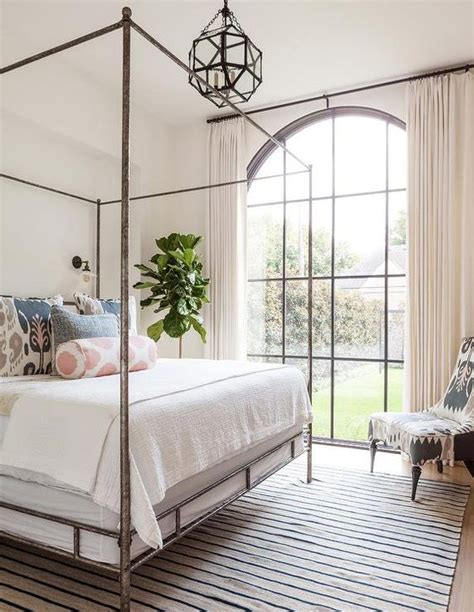 Size For Bedroom by What Is The Standard Size For A Bedroom Best
