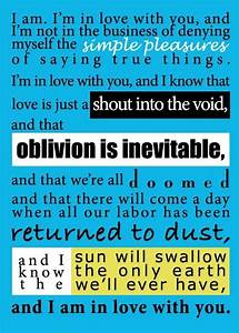 Augustus Waters quotes | The Fault in Our Stars ...