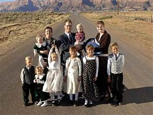Polygamy Sucks for Women (In Terms of Genetic Sexual ...