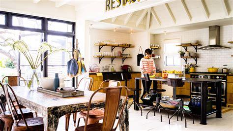 cottage kitchens magazine 63 kitchen design ideas sunset magazine sunset magazine 2666