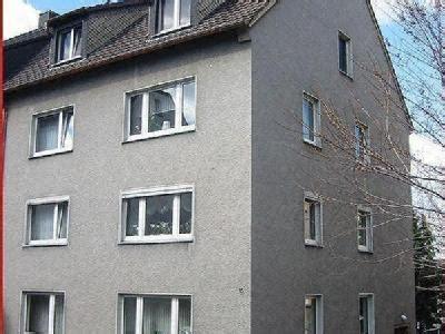 Wohnung Mit Garten Hagen by Wohnung Mieten In Hohenlimburg