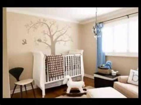 objet deco chambre bebe décoration chambre bébé