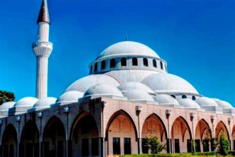 jadwal imsakiyah belitung  puasa ramadhan