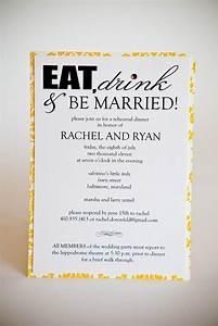 kindly rsvp designs39 blog rehearsal dinner With wedding rehearsal email invitations