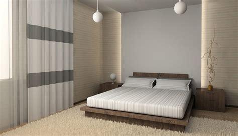 chambre reposante quelles couleurs choisir pour la chambre trouver des