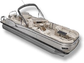 Used Boat Parts Mi by S Of Detroit New Used Boats Pwc Sales Service