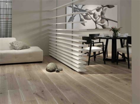 what is the best floor for a kitchen 50 best images about bole floors on ash 9931