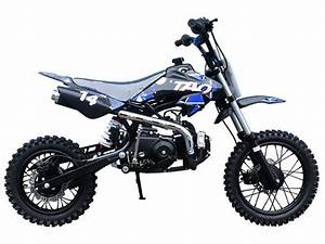 25  Best Ideas About 110cc Dirt Bike On Pinterest