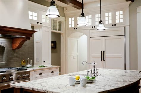 pantry lights for kitchen traditional kitchen cabinets granite countertop lighting 4096