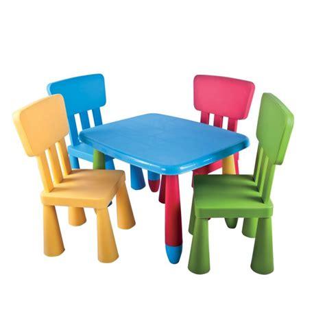 Chaise De Table Pour Bébé  Pi Ti Li