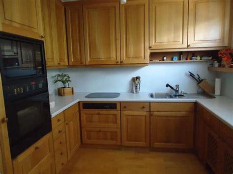 Kuchenfronten Kaufen by Werkstatt Heimwerkerbedarf Familie Haus Garten