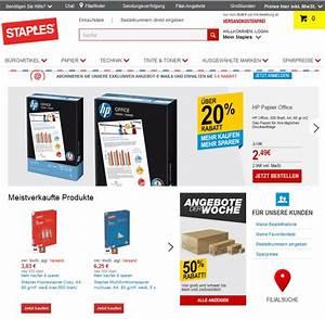 Warum Kann Ich Bei Amazon Nicht Auf Rechnung Bestellen : wo toner auf rechnung online kaufen bestellen ~ Themetempest.com Abrechnung