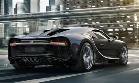 In this video we are com. Bugatti La Voiture Noire Engine Sound - savepass