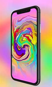 NEW* Wallpaper Designed By ©Hotspot4U