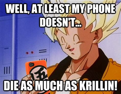 Oooh Burn Meme - 17 best images about dragon ball z on pinterest piccolo cartoon network and goku