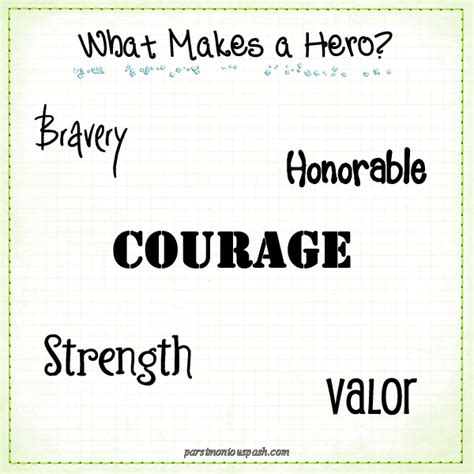 What Makes Someone A Hero?. Internet Business Brokers Phone Card Readers. Carbs In American Cheese Teenage Driving Tips. Colleges In Berkeley Ca Solicitation Of Funds. Cloud Computing Technology Webex Test Meeting. Italian Restaurants Concord Nc. Residential Security Cameras. What To Do During A Asthma Attack. Mechanical Engineer Degree Requirements