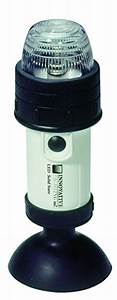 Top Rated Battery Operated Navigation Lights For Your Boat