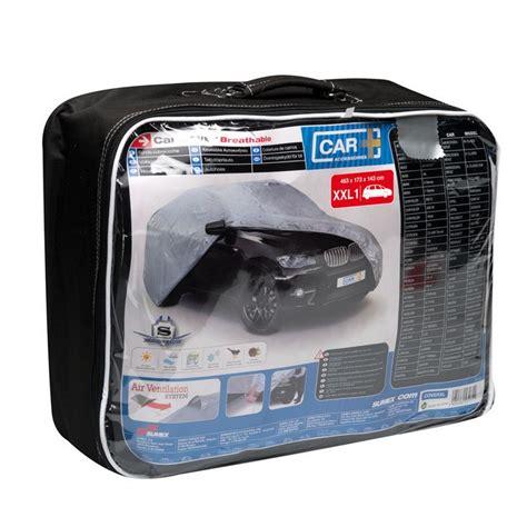 housse de protection voiture 4x4 463x173x143cm pas cher discount yamstock b 226 che de protection 4x4