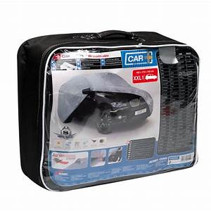 Bache De Protection Pas Cher : housse de protection voiture 4x4 463x173x143cm pas cher ~ Dailycaller-alerts.com Idées de Décoration