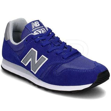 Harga Sepatu New Balance Warna Biru jual sepatu nb ori sepatu new balance original sepatu