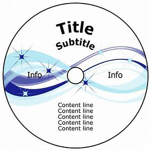 free download dvd label template print dvd labels custom With disk label template