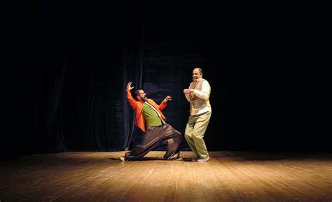 """Jedinstveni obrazovni program Nevid teatra kreće na turneju: """"Čudesni kontinenti"""